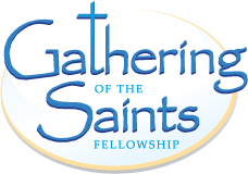 Gathering of the Saints